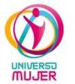 Universo Mujer II