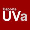 UVa Deporte